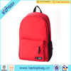 Cheap colorful school outdoor backpack bag for teenage boys and girls