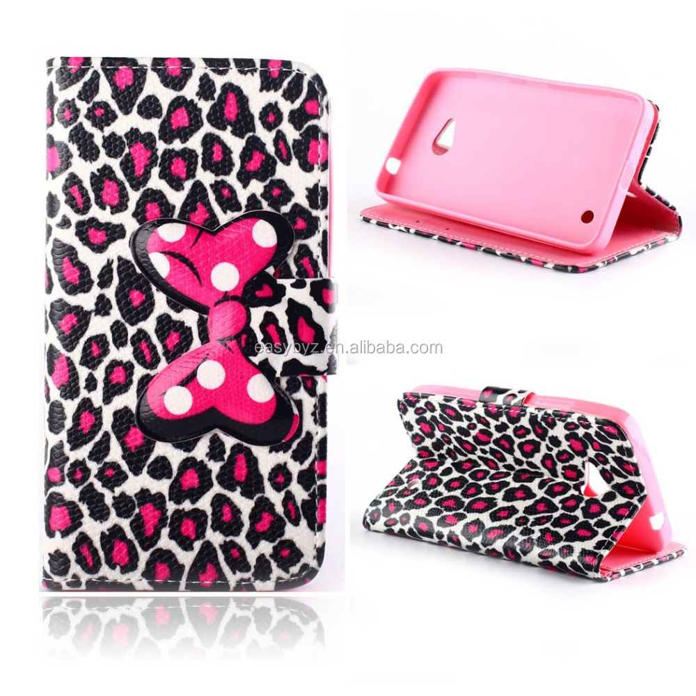 phone case wallet leather custom cover case for nokia lumia 640, for nokia lumia 640 case leather