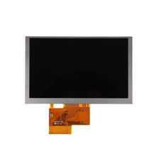 640x480 tft lcd display with Controller board