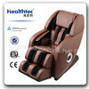newest healthcare 3d zero gravity niagara massage chair