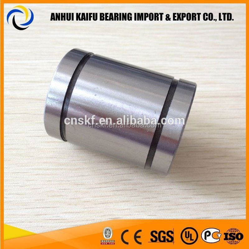LM 30 UU 3D printer high qulity linear bearing LM30UU