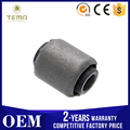 LAND automobile part,rubber bush 48706-60011 Suspension Bushing for TOYOTA LAND CRUISER HZJ70/HZJ71/HZJ74/HZJ75/HZJ76 1990-2004