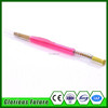 Hot sale beekeeping equipment Queen rearing grafting tool for queen larvae