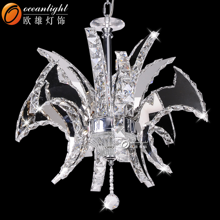 Cheap chandelier light asfour crystal chandelier crystal chandelier hanging light OM88564