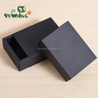 Newly Best-Selling dog hot paper box