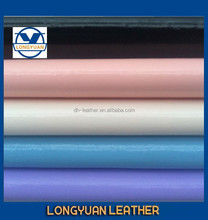 pu raw materials, oilcloth fabric for bags