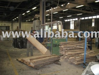 Furniture factory for Sale - Europe - East-Hungary