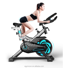 High quality fitness gym equipment spinning bike exercise bike for sale