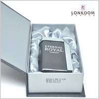eternal fashion men perfume long lasting perfume for men