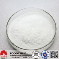 GMP Chondroitin Sulphate HPLC/cpc 90%