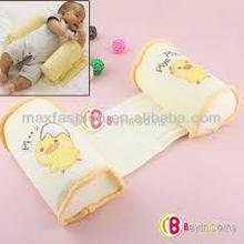 2014 Super lovely fashion style baby sleep pillow made in china