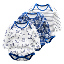 New Design Customized Lovely Wear Flutter Sleeve Baby Romper