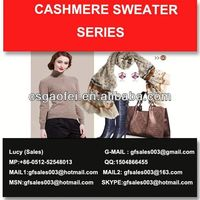 woolen sweater new designs for ladies