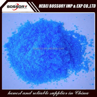zinc copper sulfate