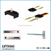 LIFTKING High Quality Busbar system for crane High Tro Reel Conductor Rail for crane system