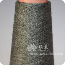 Anti-bacteria tc65/35 21s/2 italian yarn
