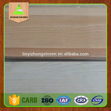 HPL plywood/plywood with HPL /Hpl fancy plywood board