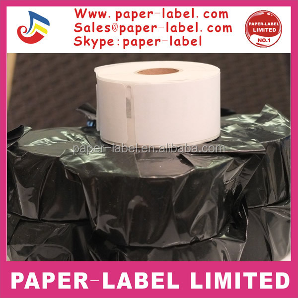 Dymo labelwriter 450 direct thermal labels dymo compatible labelwriter lw 99010