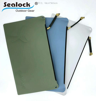 High quality waterproof pouch