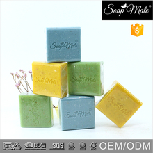 Multifunctional Cold Process Soap Bath Soap Hot Sell Glycerine Soap