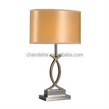 crystal table lamp OT019