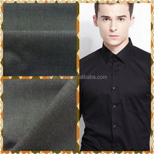 "CVC 60/40 45*45 110*76 57/58"" - Cotton Polyester Shirting Fabric And Textile-- CVC Fabric"