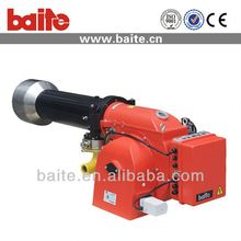 Baite BT200GRF gas burner jacketed kettle