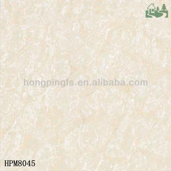polished porcelain terrazzo tile flooring buy terrazzo. Black Bedroom Furniture Sets. Home Design Ideas