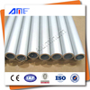 Hot Sale Promotional Price Aluminium Pipe Dealers In Kolkata