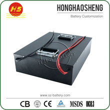 72v 20ah lifepo4 battery for electric bicycle battery pack scooter ebike 1000w