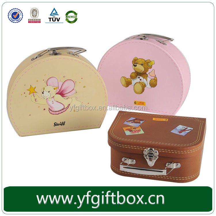 Christmas Apparel/ jewelry/ wine/ gift/ food Packaging Box