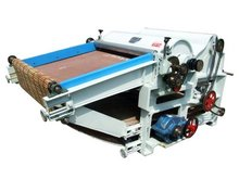 textile waste tearing machine (RT-600)