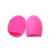Meidao Good Shape Makeup Brush Cleaner Mat Silicone Cleaning Brush Pad