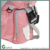 wholesale quilted ngil bag cotton duffle bag diaper bags