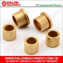 Bushing bronze,bronze slide bearing