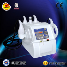 hot sale ultrasonic cavitation radio frequency rf machine ultrasonic cavitation slimming beauty machine