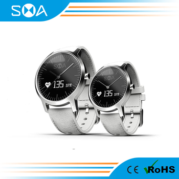 New design watches men luxury brand automatic ,45 days standby time custom logo watches for men