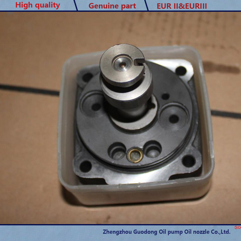 Genuine parts high quality 1468334378 Head Rotor 1 468 334 378