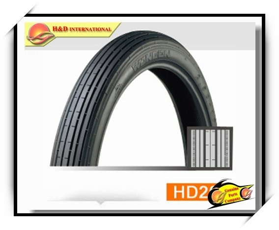 2.5-17 2.5-18 Motorcycle tyre High Quality Motorcycle tire,scooter tyre