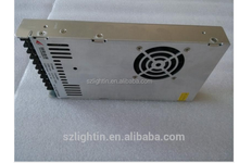 alibaba usa 5V 30A 40A 50A 60A led display power supply,AC/DC switching power supply,led transformer