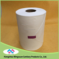Wholesale Products China Multifold Paper Towel