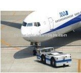 Air Shipping Service to New York,United States from Guangzhou,China by OZ(Asiana Cargo)
