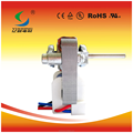 YJ4810 Shape Pole Ventilation Motor