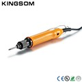 Torque Adjustable electric screwdriver power controller, SD-A700L precision electric screwdriver