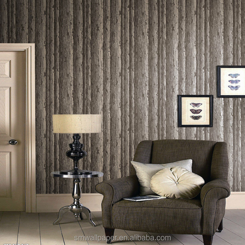 Paper Wall Decoration Companies Free 3d Wallpaper