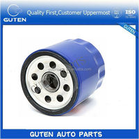 oil filter for motorcycle