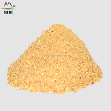 Corn Gluten Feed Price 18% Feed Grade