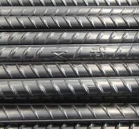 steel rebar, hrb400 deformed steel bar, iron rods for construction/concrete/building Reinforced epoxy layer