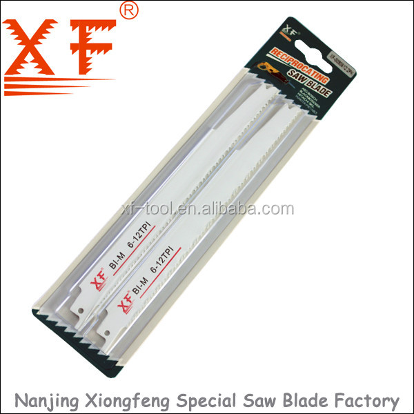 XF-S090612:Super Professional Construction Tool for Cutting contruction timber
