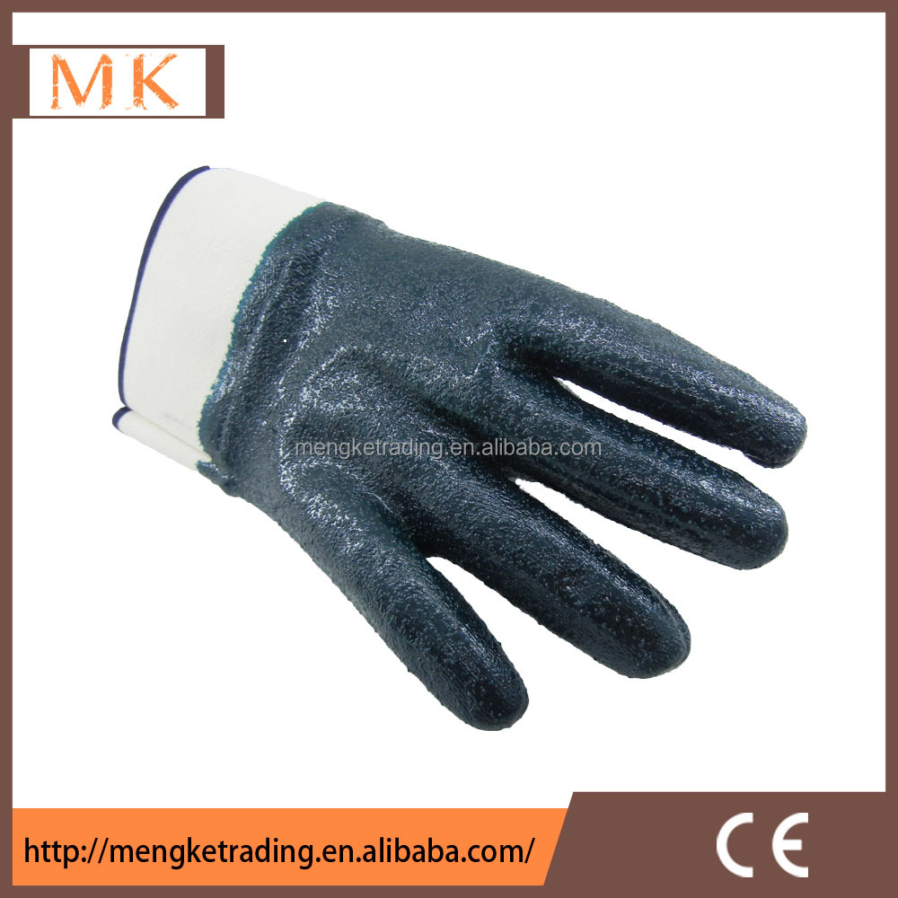 puncture resistant safety waterproof heat resistant gloves